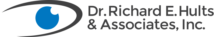 Dr. Richard E. Hults